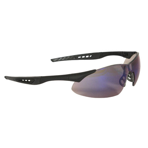 Rock Safety Glasses 12-pack - Wryker
