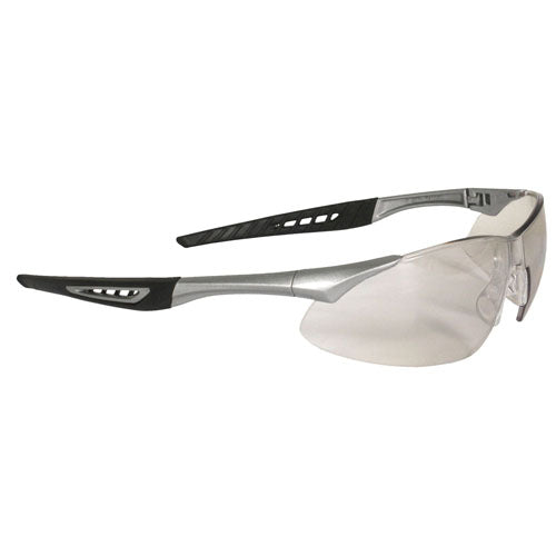 Rock Safety Glasses - Wryker