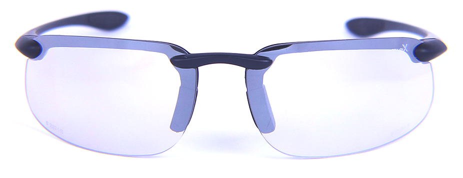 X1 Safety Glasses