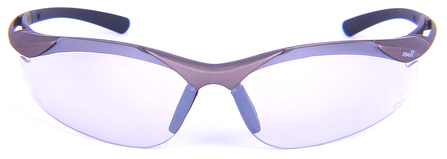 X6 Safety Glasses