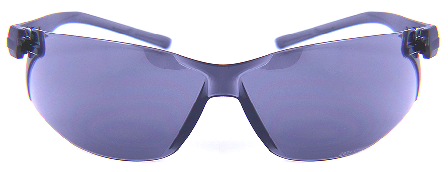 X7 Safety Glasses