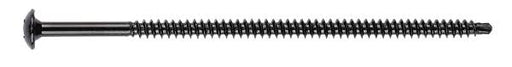 #12 Phillips Head Screws (Carton of 1,000) - Wryker