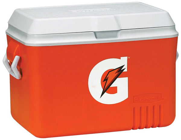 Gatorade Ice Chest - 48 Quart