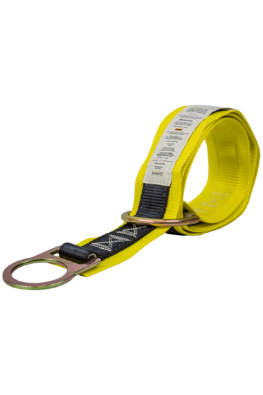 Premium Cross Arm Strap - Wryker