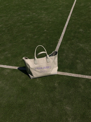 A Toulouse Bag