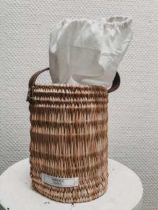 BASKET HANDLE