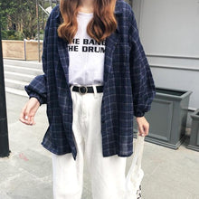Load image into Gallery viewer, Vent Vintage Shirt