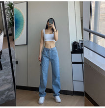 Load image into Gallery viewer, Khaleesi Jeans