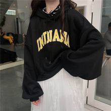 Load image into Gallery viewer, Indiana Hoodie