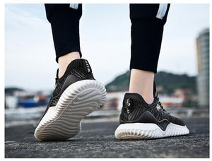 Dream-1 Sneakers