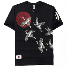 Load image into Gallery viewer, In Flight T-shirt
