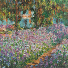 Impressionist Painting - Monday 22nd July, 1-3pm or 6-8pm