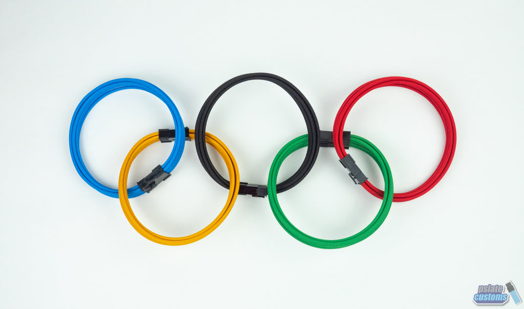 2021 pslate cable-lympics