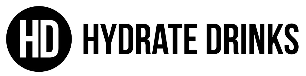Hydrate Drinks