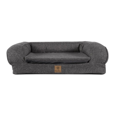 Pet Sofa Bed