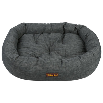 The Great Dane Dog Bed