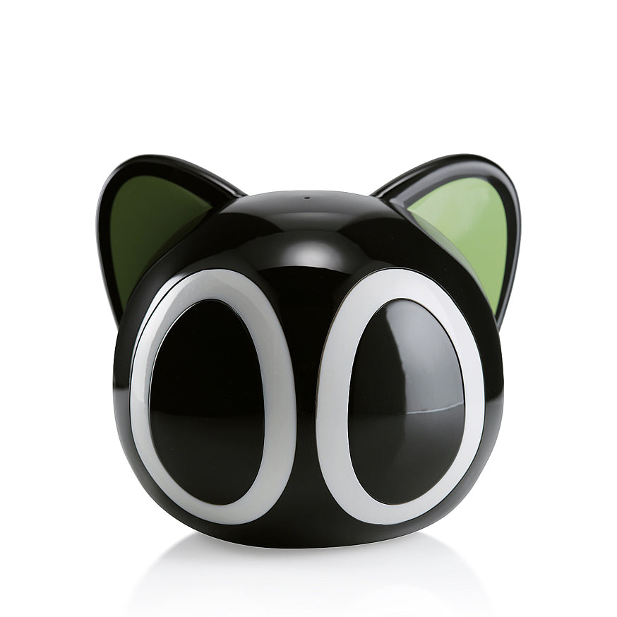 Cat Bluetooth speaker
