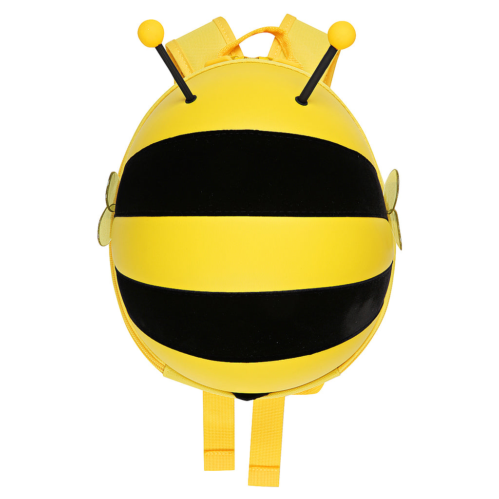 Supercute Bumblebee Backpack