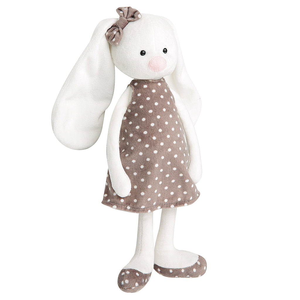 Hugmo kids Snuggle Bunny – Dress
