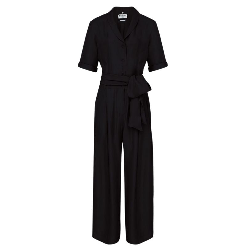 Planet Jumpsuit by Komodo