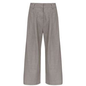 Woo Trousers by Komodo (Khaki)