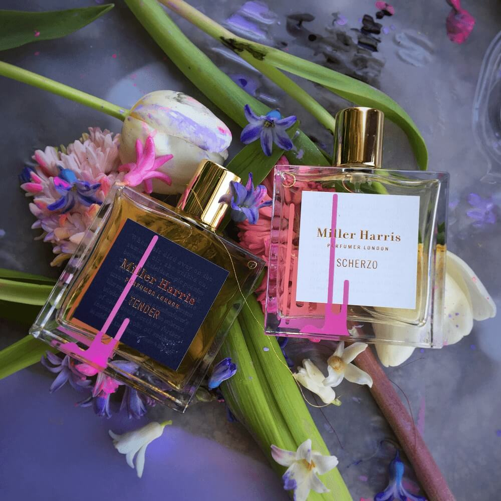 Luxury fragrances london uk designer eau de parfum online in store beautiful collection of eaux de parfums firmly based in london our luxury fragrances are a labour of love designed to tell vivid stories izmirmasajfo