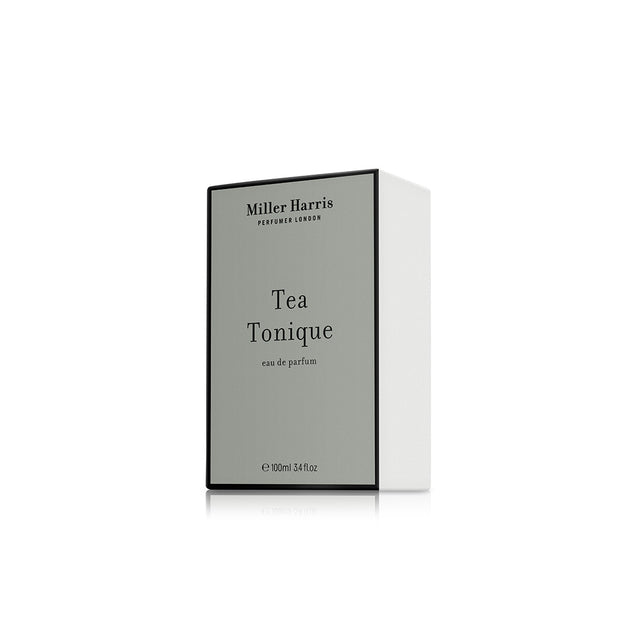 Tea Tonique