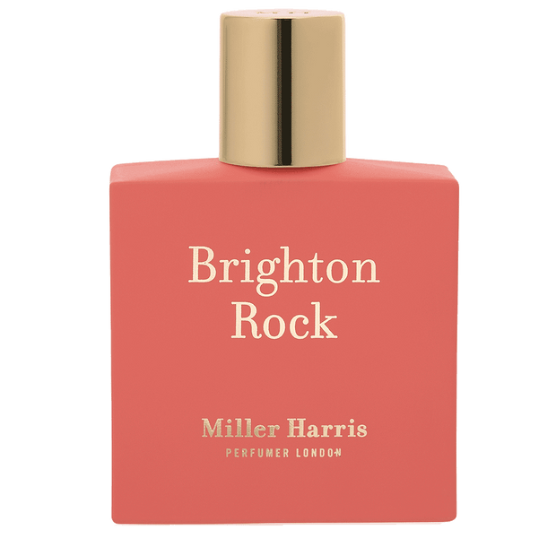 Brighton Rock - Converted Tester