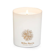 Garland Candle 185G - mhtest1
