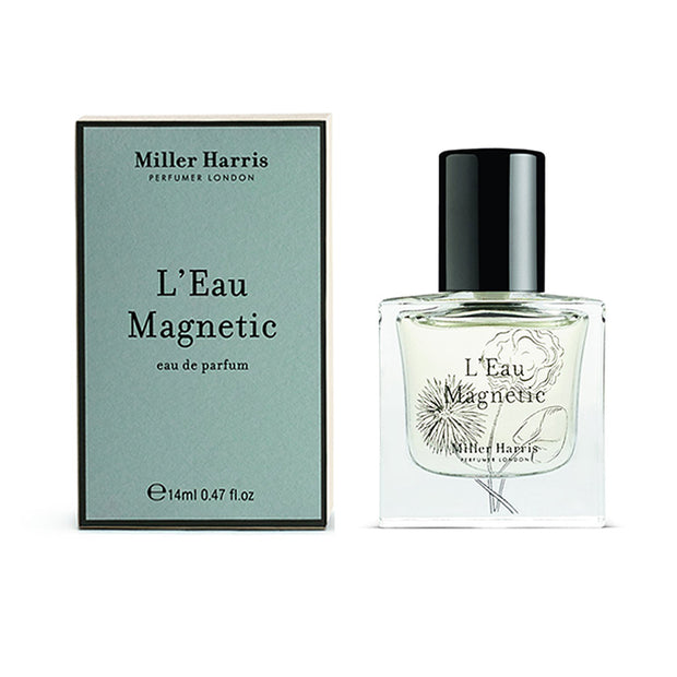 L'Eau Magnetic 14ml EDT - mhtest1