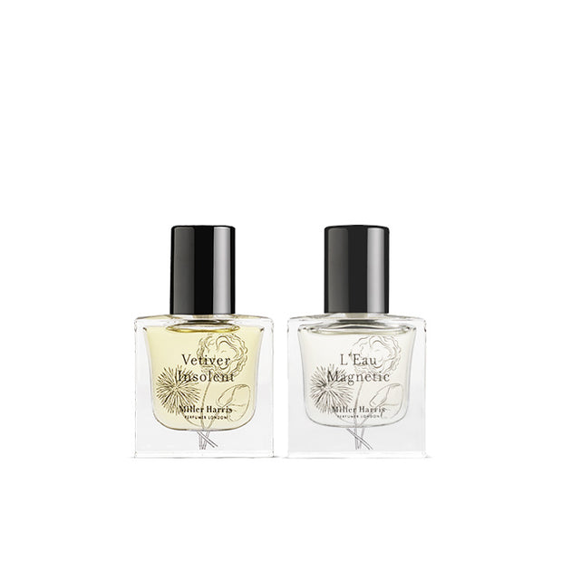 Little Luxuries - 14ml Duos
