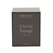 L'Art de Fumage Candle 185G