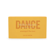 Dance 2ml Sample