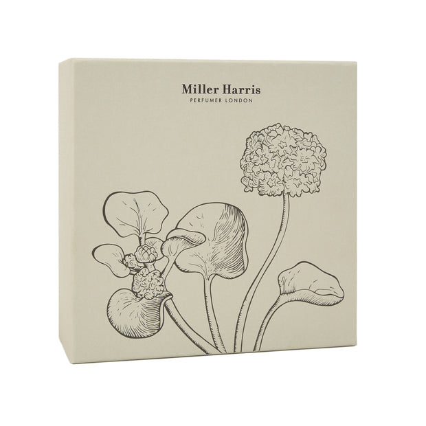 Miller Harris Luxury Gift Box