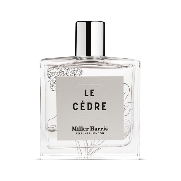 Le Cèdre 50ML Special Edition