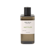 Nettles (WANDER) Body Wash 300ml