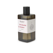 Rhubarb And Peony Body Wash  300ml