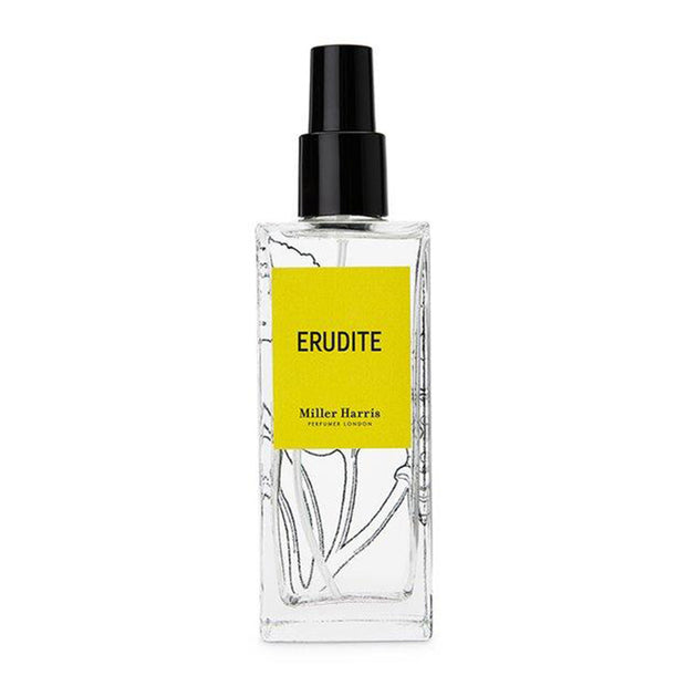 Erudite - Room Spray - mhtest1