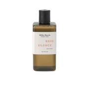 Rose Silence Body Wash 300ml