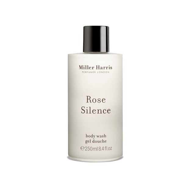Rose Silence Body Wash 250ML - mhtest1