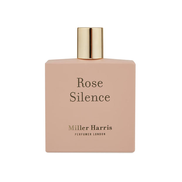 Rose Silence 100ml limited edition gift set
