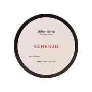 Scherzo Body Cream 175ml