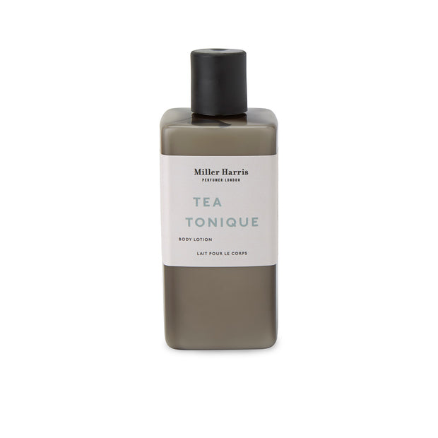 Tea Tonique Body Lotion 300ml