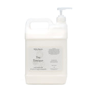 Tea Tonique 5 Litre Conditioner packs