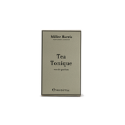 Tea Tonique 14ml EDT - mhtest1