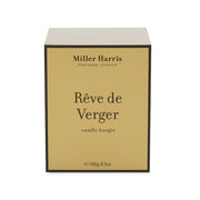 Rêve de Verger Candle 185G