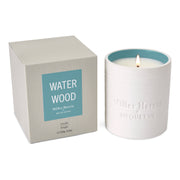 McQueens - Water Wood - 250g