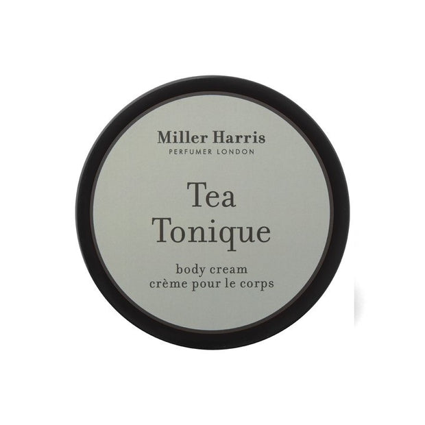 Tea Tonique Body Cream 175ml - mhtest1