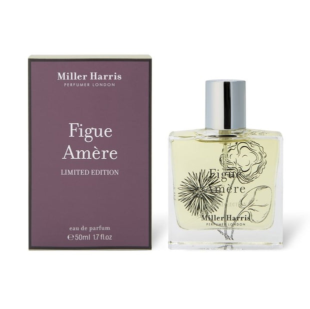 Limited Edition Figue Amére EDP 50ML - mhtest1