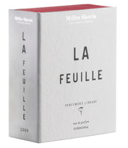 La Feuille - mhtest1